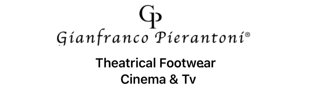 Pierantonishoes.com