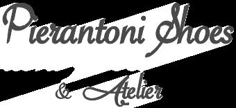 Pierantonishoes.com